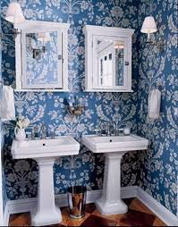 bathroom finishing ideas marvelous bathroom finishing ideas pictures best inspiration