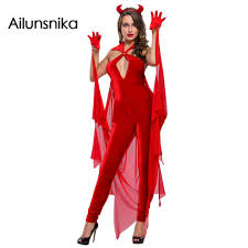 online buy wholesale good halloween costumes from china good