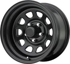33 12 50 R20 All Terrain Best Customer Choice Jeep Tire And Wheel Advisor How To Choose The Best Tire U0026 Rim