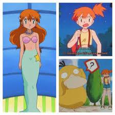 pokemon anime old vs new part 1 pokémon amino