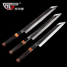 japanese carbon steel kitchen knives popular japanese carbon steel knife set buy cheap japanese carbon