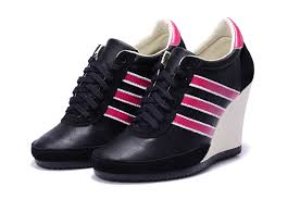 womens black leather boots sale adidas white black for canada high grade boots