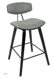 24 inch high bar stools bar stools elegant 24 inch high bar stools 30 inch high outdoor