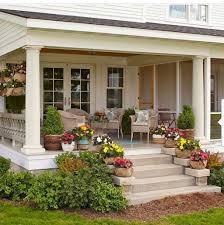 farm house porches 40 farmhouse front porch steps ideas decorapartment