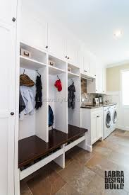 Laundry Room Cabinets by Houzz Laundry Room Cabinets Best Laundry Room Ideas Decor