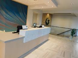 hotel cambria suites downtown pittsburgh pa booking com