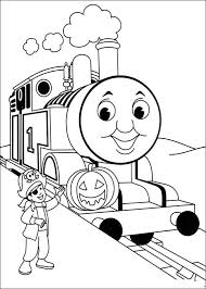 free thomas friends coloring pages kids coloringstar