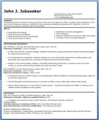 bartender resume with no experience sample