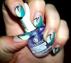 48 best cool nails images on pinterest make up enamels and