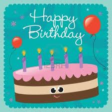 birthday ecards free 35 happy birthday cards free to