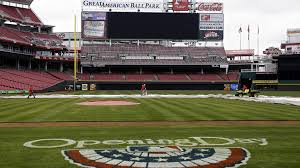 opening day 2015 schedule for all 30 mlb teams mlb sporting news