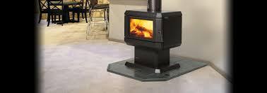 wood freestanding heaters regency fireplace products australia