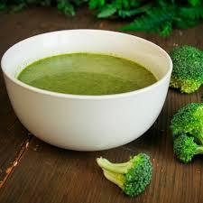 cuisine brocolis brocolis