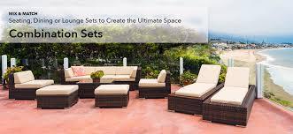 Patio Furniture Sale Ottawa Ohana Depot Patio Furniture Wicker Furniture Outdoor Furniture