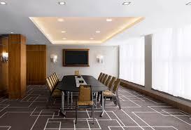 sheraton edinburgh hotel meetings u0026 events scotland