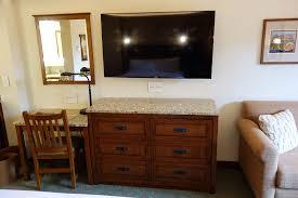 grand californian suites floor plan disney s grand californian hotel spa