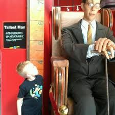guinness world records 29 reviews museums 329 alamo plz