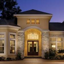 love the stone work a place i will call home pinterest