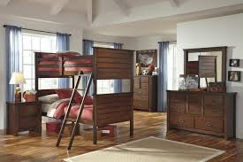 Ashley Furniture Bunk Beds Buy Ladiville Kid Room Set By Signature Design From Www