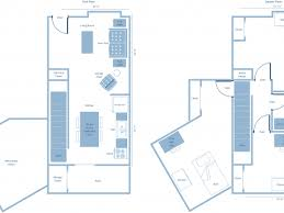 pictures of floor plans floor plans penn state park housing