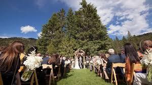 wedding venues in montana wedding venues rainbow ranch lodge big sky mt usa