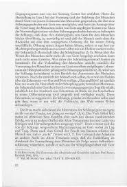 Trierer Theologische Zeitschrift