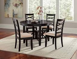 Dining Table Square Design Themoatgroupcriterionus - Gothic dining room table