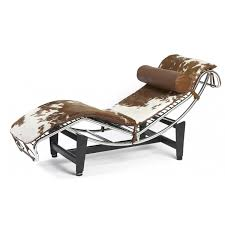 Chase Lounge Chairs Chaise Lounge Chair Chaise Lounge Chair Suppliers And