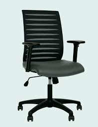 fauteuil de bureau ergonomique m馘ical 10 fauteuil de bureau ergonomique médical fauteuil sofa