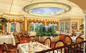 interior architecture renderings u0026 rendered floor plans in st