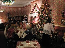 photos miss molly u0027s tea room and gift shop u2013 medina ohio