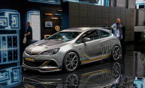 opel astra 2014 opel astra opc extreme photos and info u2013 news u2013 car and driver