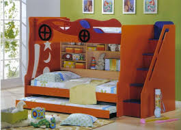 kid bedroom furniture ideas how to choose the proper kid bedroom
