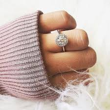 engagement ring ideas 12 pretty engagement ring ideas the bohemian wedding