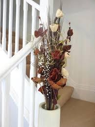 bulk artificial flowers flowers in vases flowers artificial flowers ranunculus
