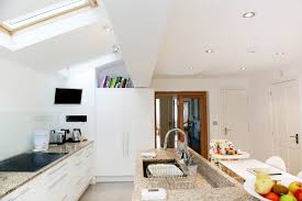 ideas for kitchen extensions kitchen extension design ideas conexaowebmix