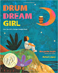 Best Halloween Books For Second Graders by 12 Perfect Picture Books For Teaching Growth Mindset