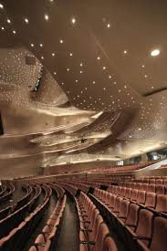 best 25 opera house ideas only on pinterest paris opera house