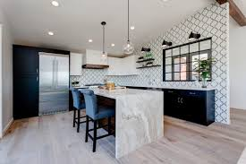 kitchen cabinets paradise valley az austin morgan kitchen