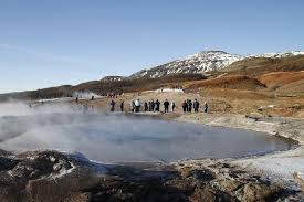 charging for visiting geysir geothermal area deemed illegal