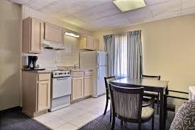 Comfort Inn Vineland New Jersey Quality Inn U0026 Suites Millville Nj Booking Com