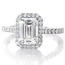 san diego engagement rings engagement rings in san diego and wedding bands in san diego from