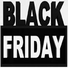 target black friday funny 8 best black friday images on pinterest black friday funny