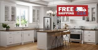 rta kitchen cabinets free shipping rta kitchen cabinets online kitchen cabinets rta wood cabinets