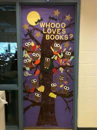 Classroom Door Decorations For New Year by Best 25 Preschool Welcome Door Ideas On Pinterest Preschool