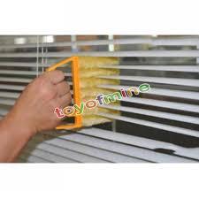 blinds with window air conditioner buckeyebride com