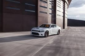 charger hellcat 2014 dodge charger srt hellcat engagesportmode