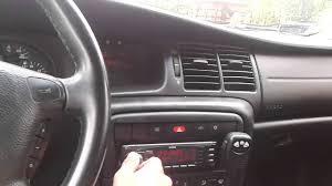 opel vectra b 2003 vdo 723x opel vectra b sterowanie z kierownicy wheel steering