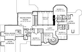 house plans with turrets uncategorized house plan with turrets amazing in