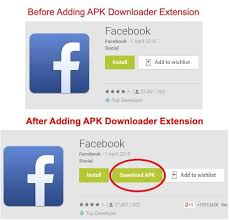 how to apk file from play store how to apk files directly from play store